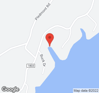 000 Lake Tillery Road