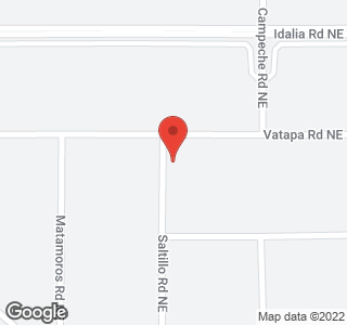6700 Vatapa Road NE