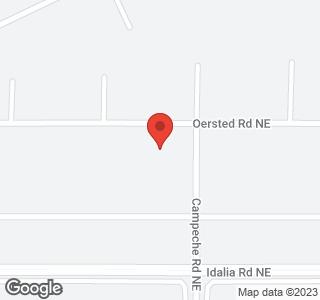 6714 OERSTED Road NE