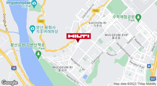 김해상동대감475