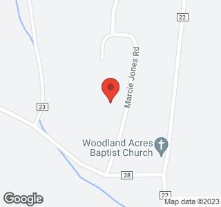 Lot 28 County Road 26