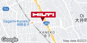 Get directions to 佐川急便株式会社 足柄店