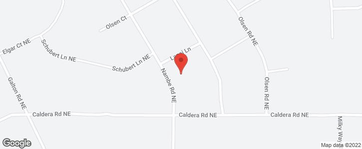 4530   Nambe  NE Road Rio Rancho NM 87144
