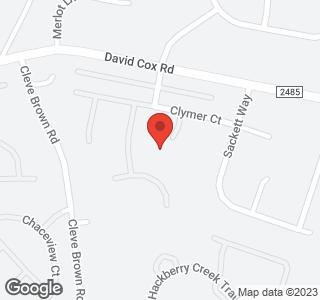 Lot 16 David Cox Road