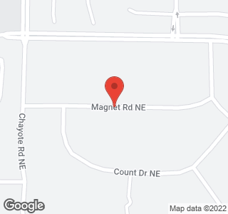 6103 Magnet Road NE