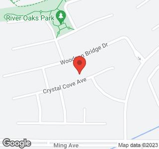 12510 Crystal Cove Avenue
