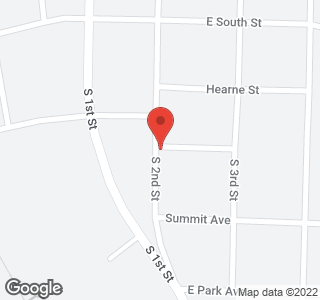 106 Englewood Street