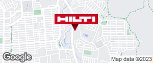 佐川急便株式会社 鎌倉店