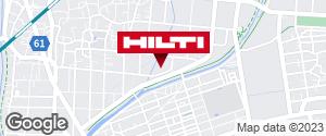 Get directions to 佐川急便株式会社 平塚店