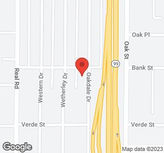 213 Oakdale Drive
