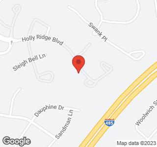 10870 Holly Ridge Boulevard