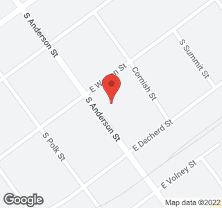 311 S Anderson St 309