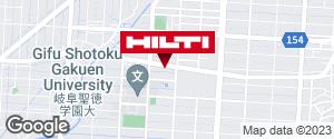 Get directions to 佐川急便株式会社 柳津