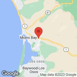 Black Mountain Pet Crematorium on the map