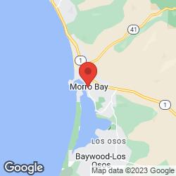 Associated Surgeons of San Luis Obispo on the map