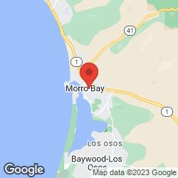 Mi Casa Restaurant on the map