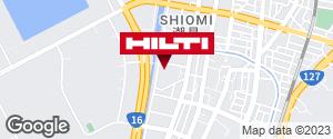 Get directions to 佐川急便株式会社 木更津店