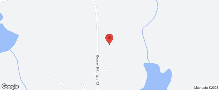 5241 Rosser Pittman Road Sanford NC 27332