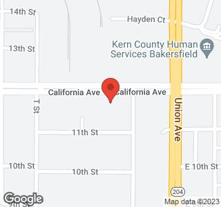 231 California Avenue