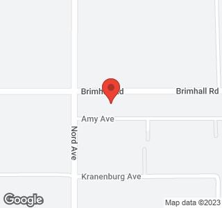 17611 Brimhall Road