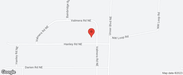 Lot 17 4009 Hanley  NE Road Rio Rancho NM 87144