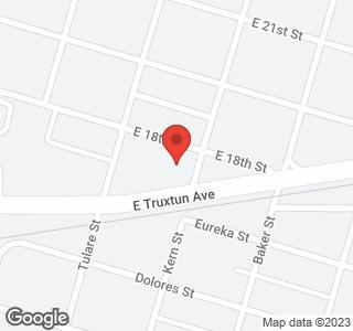 525 E 18th Street