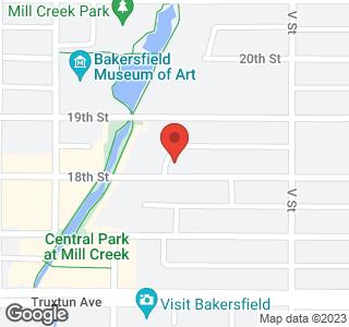 430 18th Street