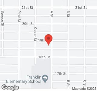 2403 19th Street