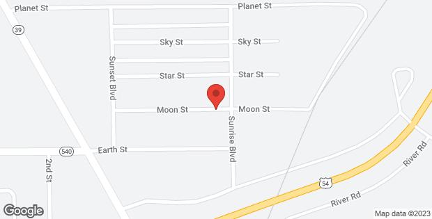 L8 Blk 3   Moon   Street Logan NM 88426