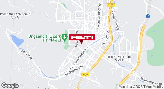 부산기장정관매학459