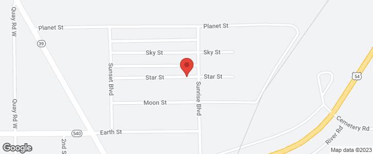 L6 Blk 6   Star   Street Logan NM 88426