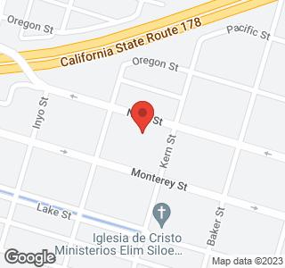 515 Niles Street