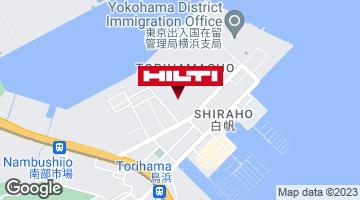 佐川急便株式会社 横浜店