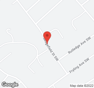 660 Sedgefield Street