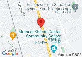 サンライズ・ヴィラ藤沢六会【2018年10月オープン】