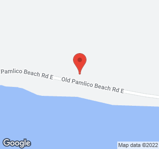 Lot 14 Old Pamilco Beach Road W