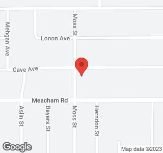 10809 Cave Avenue