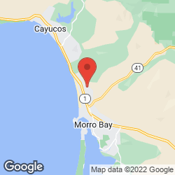 Bay-Vue Quality Cleaning Service on the map