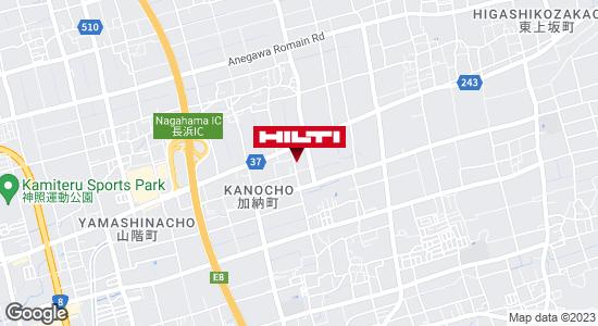 佐川急便株式会社 滋賀長浜営業所