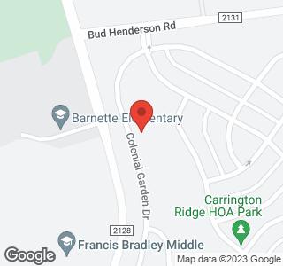 5714 Colonial Garden Drive , 68