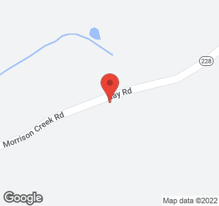 5118 Morrison Creek Rd