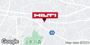 Get directions to 佐川急便株式会社 湘南店