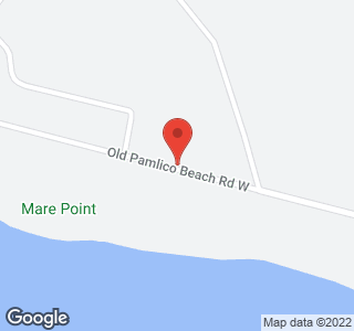 2429 Old Pamlico Beach Road