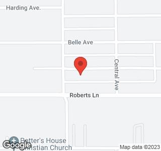 217 Moneta Avenue