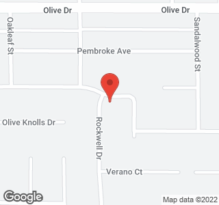 5710 Rockwell Drive