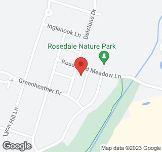 13446 Delstone Drive