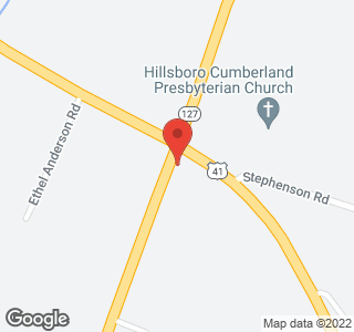 7680 Hillsboro Hwy