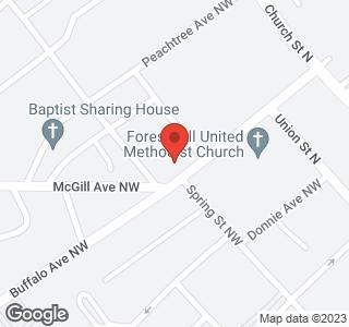 78 Buffalo Avenue