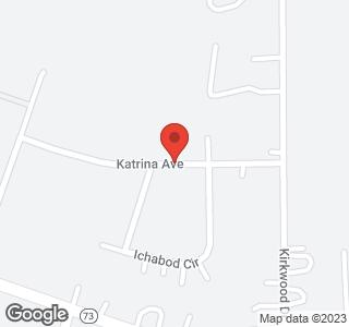 3519 Katrina Avenue
