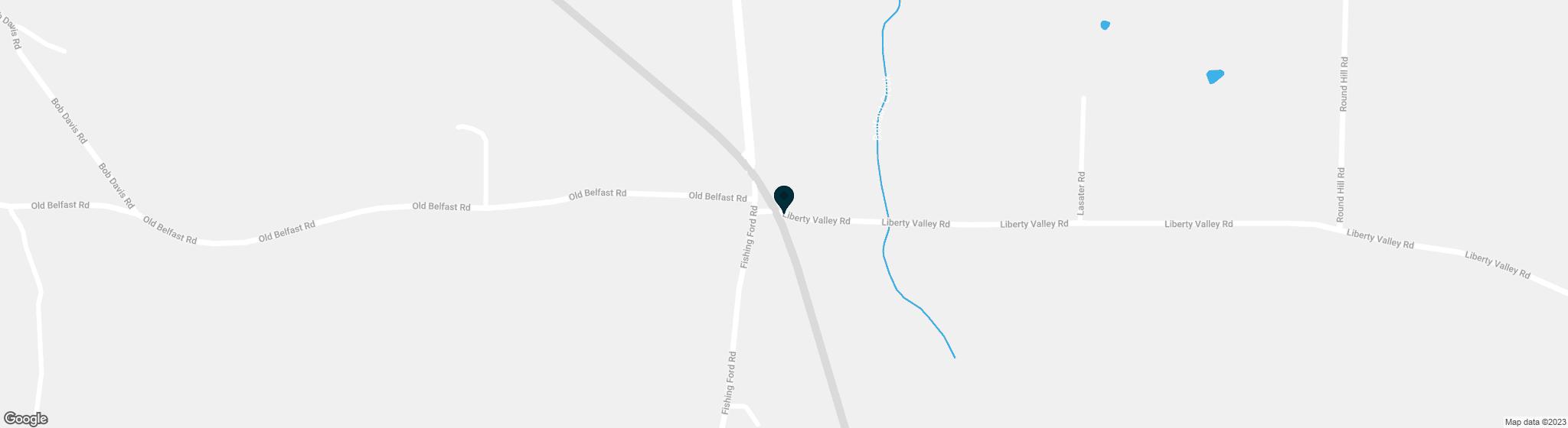 2204 Liberty Valley Rd Lewisburg TN 37091